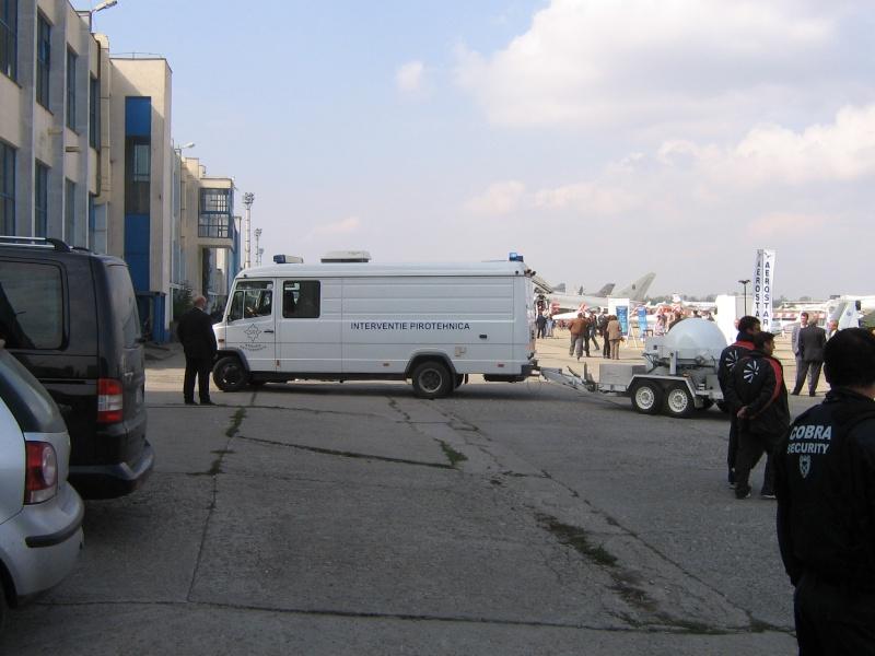 Black Sea Defense & Aerospace 2008 - Pagina 4 Pictu328