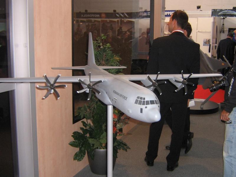Black Sea Defense & Aerospace 2008 - Pagina 4 Pictu333