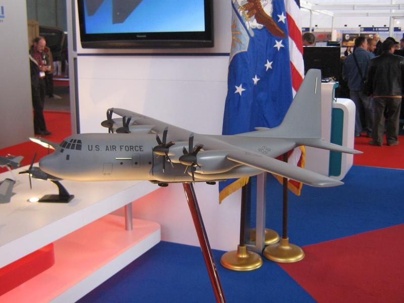 Black Sea Defense & Aerospace 2008 - Pagina 4 Pictu335