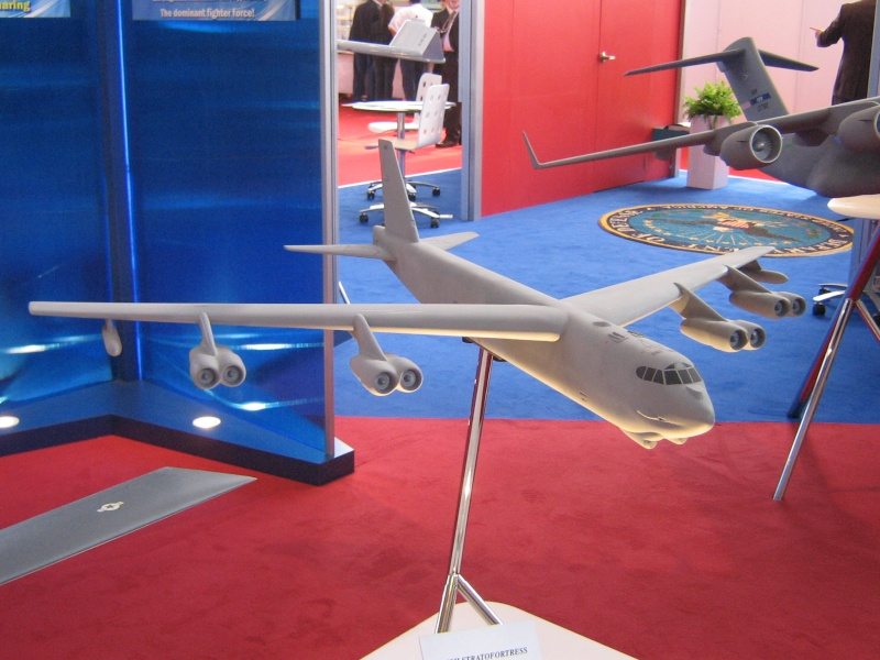 Black Sea Defense & Aerospace 2008 - Pagina 4 Pictu336