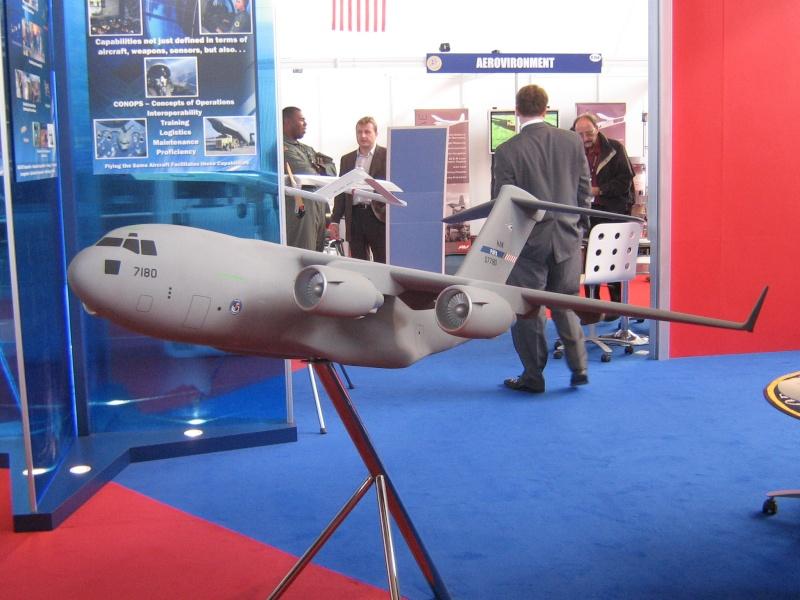 Black Sea Defense & Aerospace 2008 - Pagina 4 Pictu338