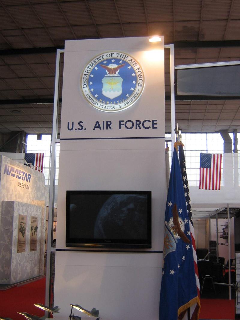 Black Sea Defense & Aerospace 2008 - Pagina 4 Pictu339