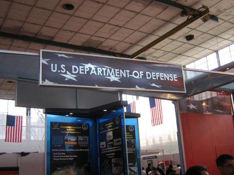Black Sea Defense & Aerospace 2008 - Pagina 4 Pictu340
