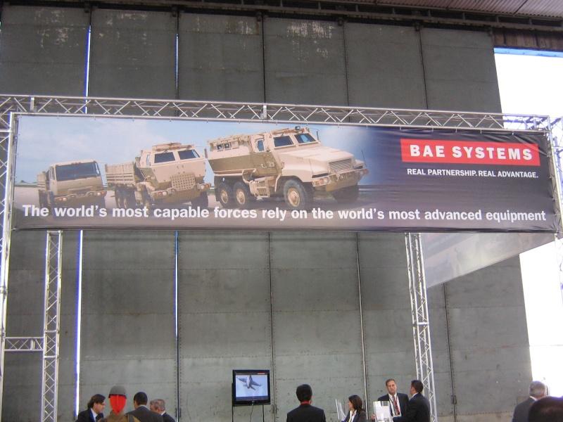 Black Sea Defense & Aerospace 2008 - Pagina 4 Pictu341
