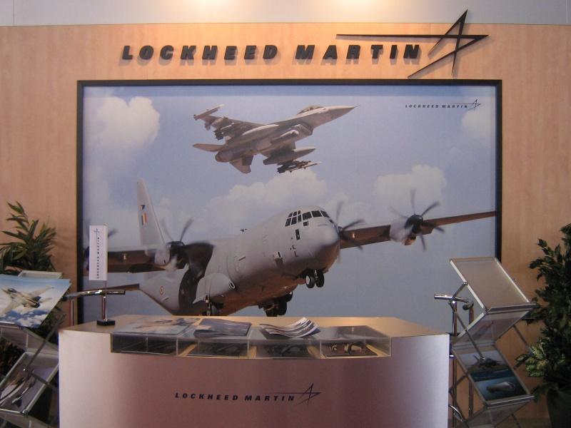 Black Sea Defense & Aerospace 2008 - Pagina 4 Pictu342