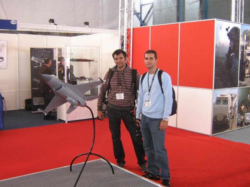Black Sea Defense & Aerospace 2008 - Pagina 4 Pictu344
