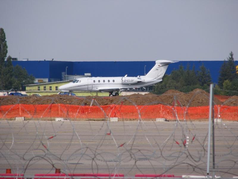 Avioane business Pictu376