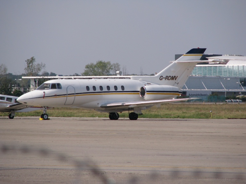 Avioane business Pictu381