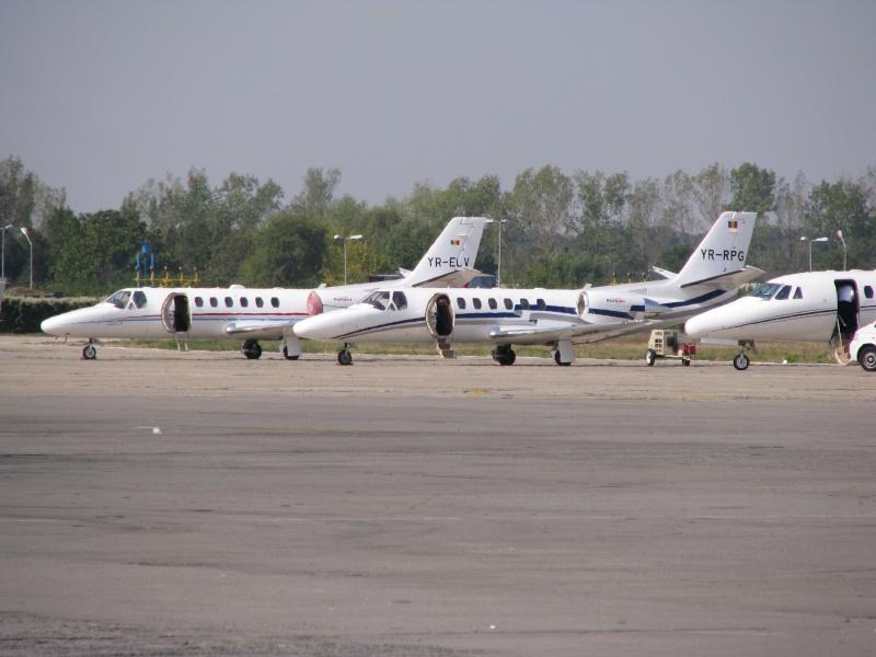 Avioane business Pictu382