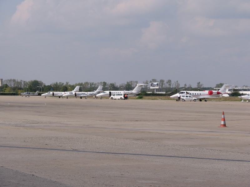 Avioane business Pictu383