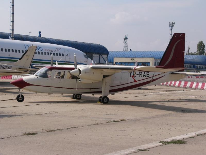 Avioane business Pictu385