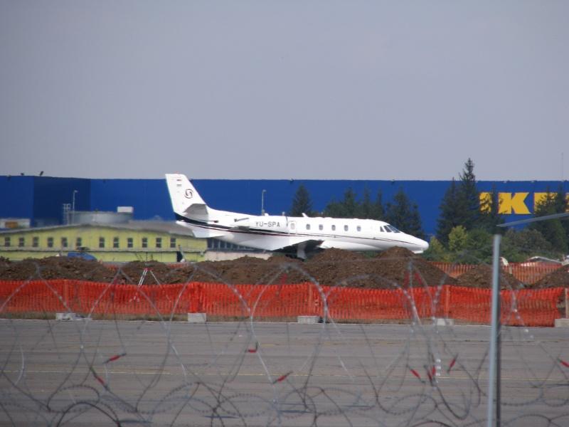 Avioane business Pictu386