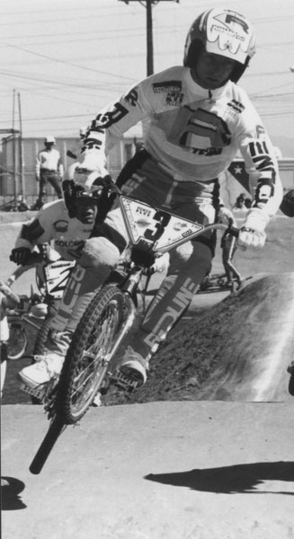 OPORTUNITAT¡¡¡¡ Flota BMX Race en venta 1989-m10