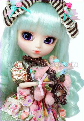 Octobre 2012 : Pullip Alice du Jardin Mint Mintad10