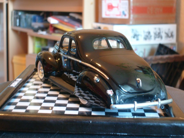 ford 40 custom Photom14