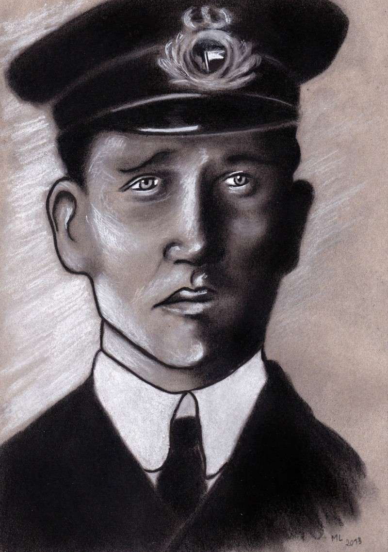 Portraits de passagers et autres gribouillis  - Page 3 1_jame10