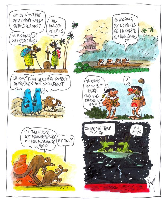 la commune où j'habite: GHLIN - Page 4 Kroll_10