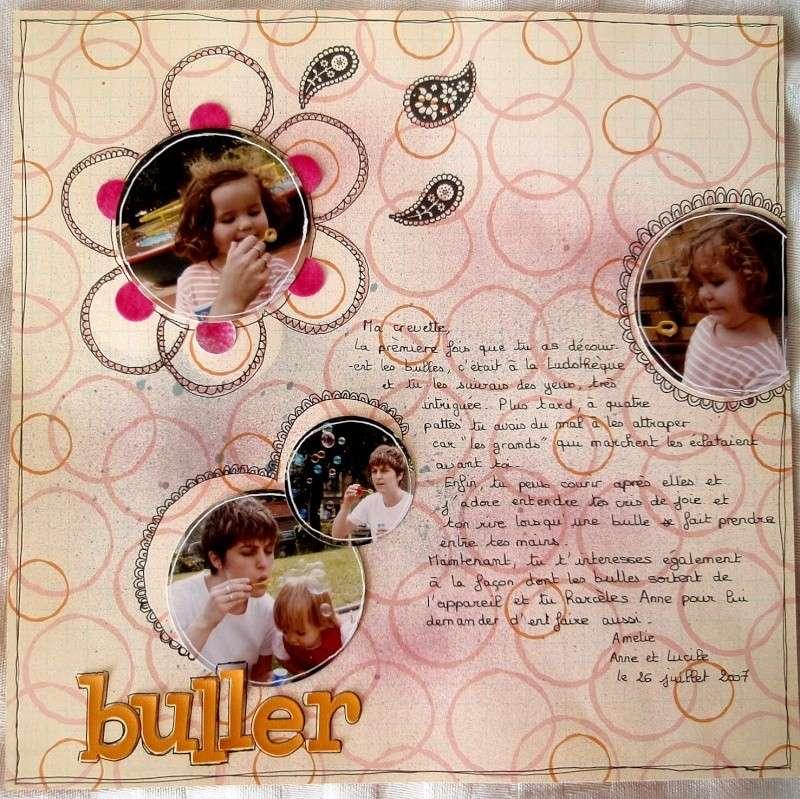 Biz - MAJ au 15 septembre Buller10