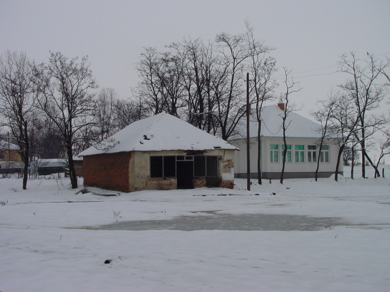 VAB sanitaire 06210
