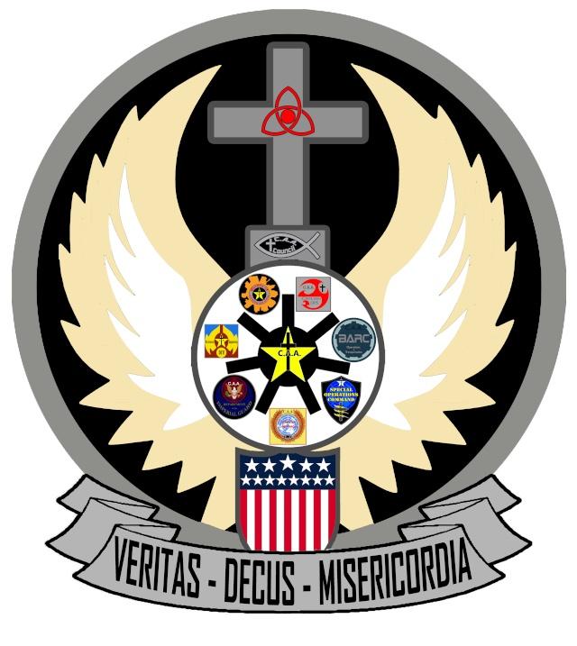 New Emblem! Great_28
