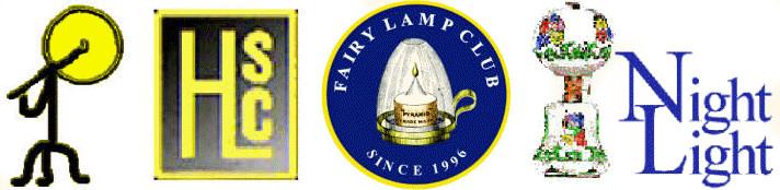 Combined Lighting Club Meeting - October 11-13 Dearborn, Michigan Combin10
