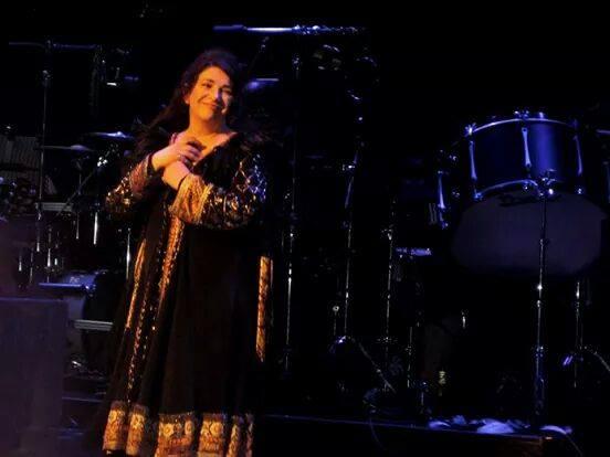 Les photos des concerts de Londres 2014 10448111