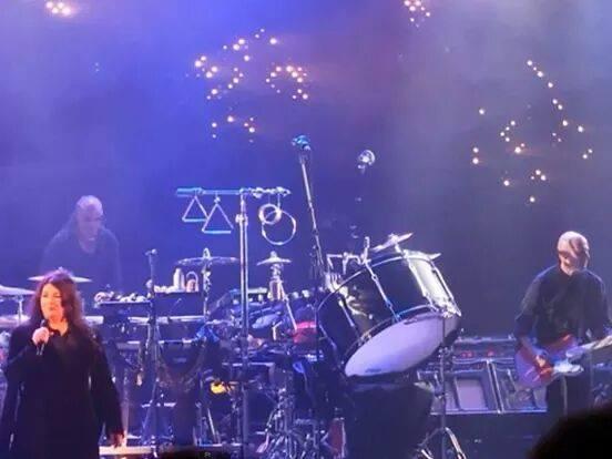 Les photos des concerts de Londres 2014 10646711