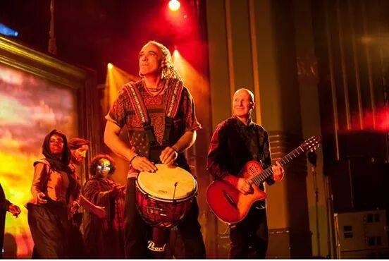 Les photos des concerts de Londres 2014 10653710