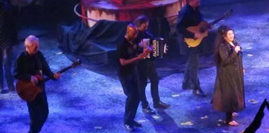 Les photos des concerts de Londres 2014 10692110
