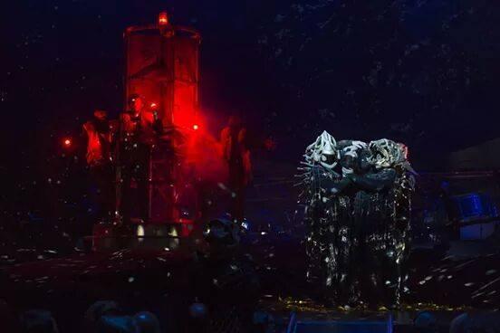 Les photos des concerts de Londres 2014 10698510
