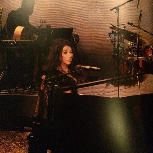 Les photos des concerts de Londres 2014 Tumblr10