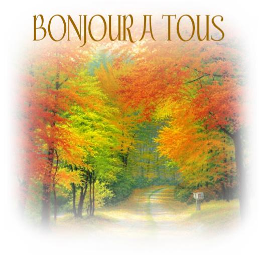 BONJOUR A VOUS.... Bonjou12
