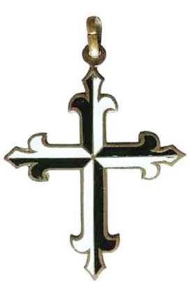 Proyecto recopilación medallas Santo Domingo de Guzmán  - Página 2 Crx_do11