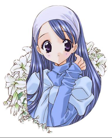 Demande de Kit ^^ Manga-10