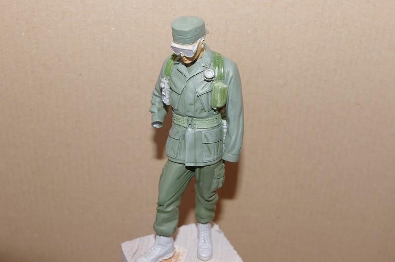 US Vietnam .. Imgp2723