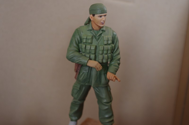 US Vietnam .. Imgp2725