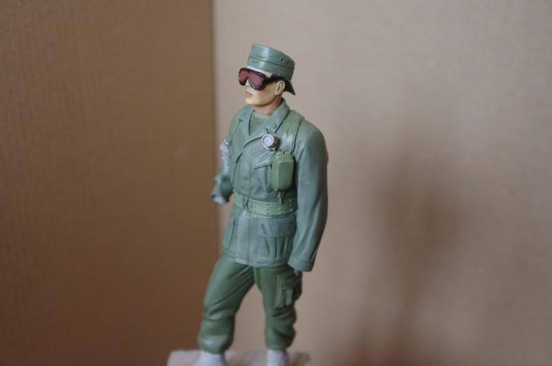 US Vietnam .. Imgp2726