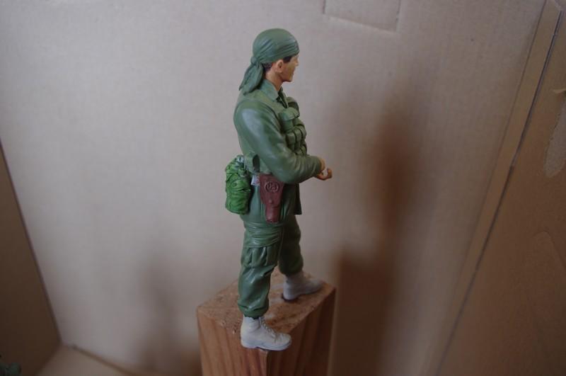 US Vietnam .. Imgp2810