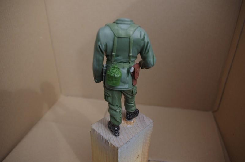 US Vietnam .. Imgp2815
