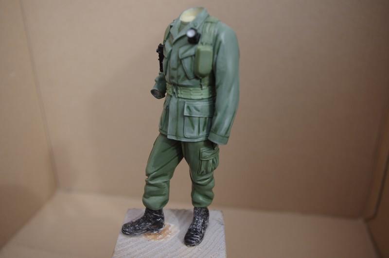 US Vietnam .. Imgp2816