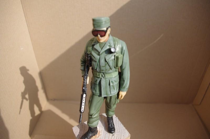 US Vietnam .. Imgp2823