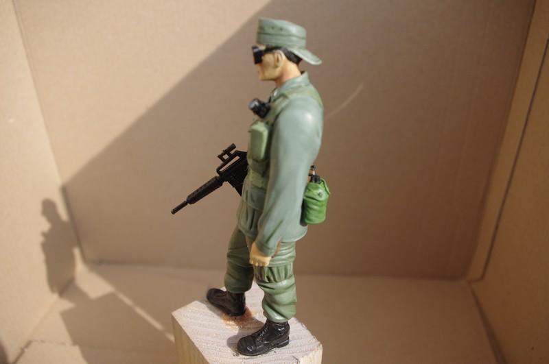 US Vietnam .. Imgp2824