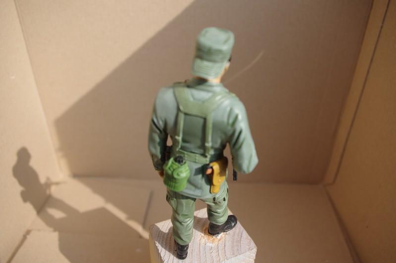 US Vietnam .. Imgp2825