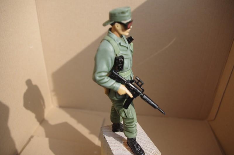 US Vietnam .. Imgp2826