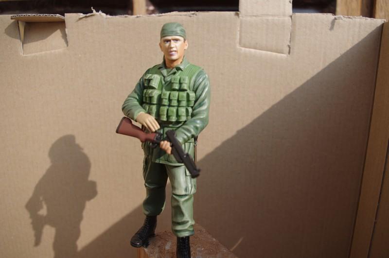 US Vietnam .. Imgp2827