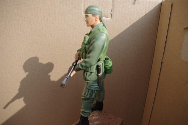 US Vietnam .. Imgp2830