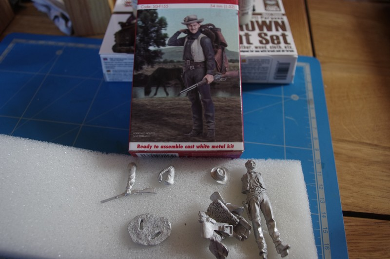 les bases pour mon cowboy Imgp2831