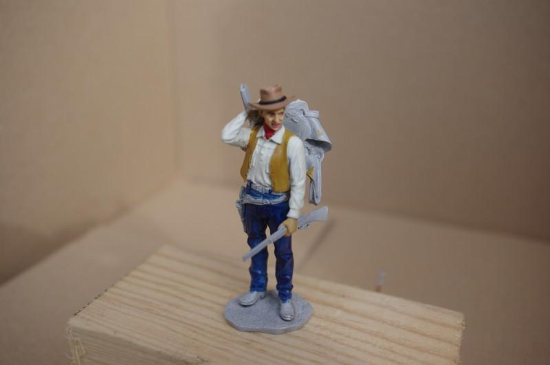 les bases pour mon cowboy Imgp2832