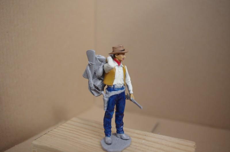 les bases pour mon cowboy Imgp2834