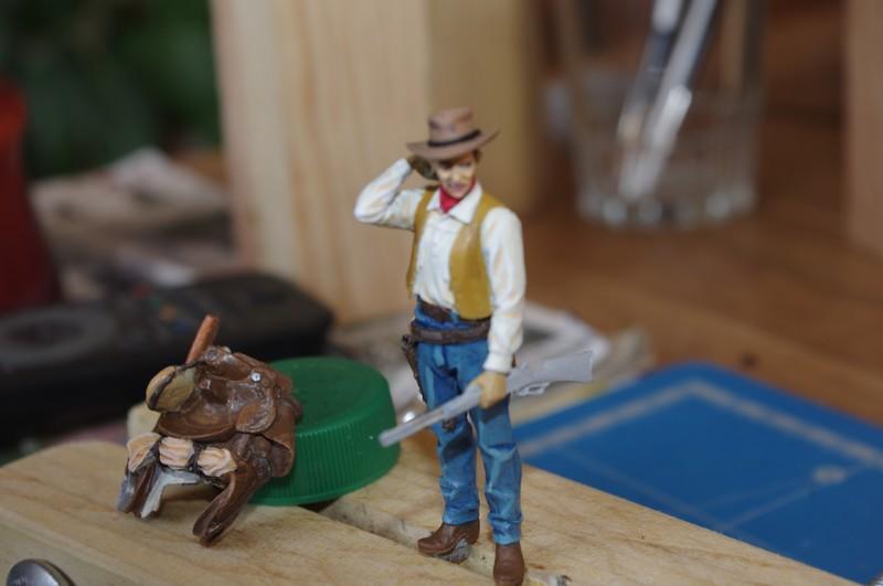 les bases pour mon cowboy Imgp2837